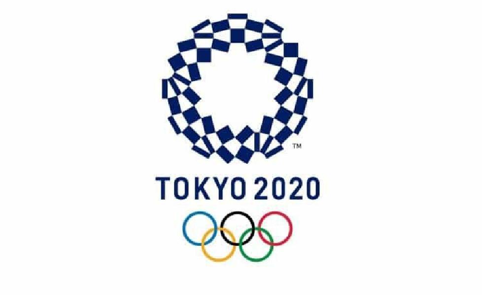 https://www.basketmarche.it/immagini_articoli/17-03-2020/tokyo-2020-fiba-rinvia-sorteggi-torneo-basket-maschile-femminile-600.jpg