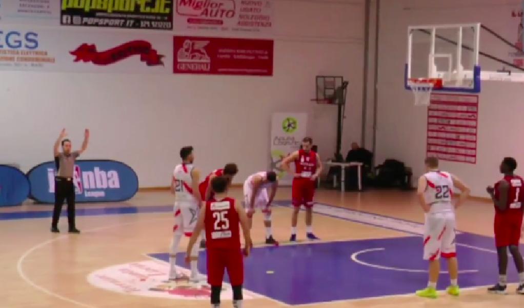 https://www.basketmarche.it/immagini_articoli/17-03-2021/adria-pallacanestro-bari-travolge-libertas-altamura-600.png