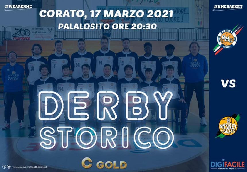 https://www.basketmarche.it/immagini_articoli/17-03-2021/matteotti-corato-pronta-storico-derby-cittadino-600.jpg