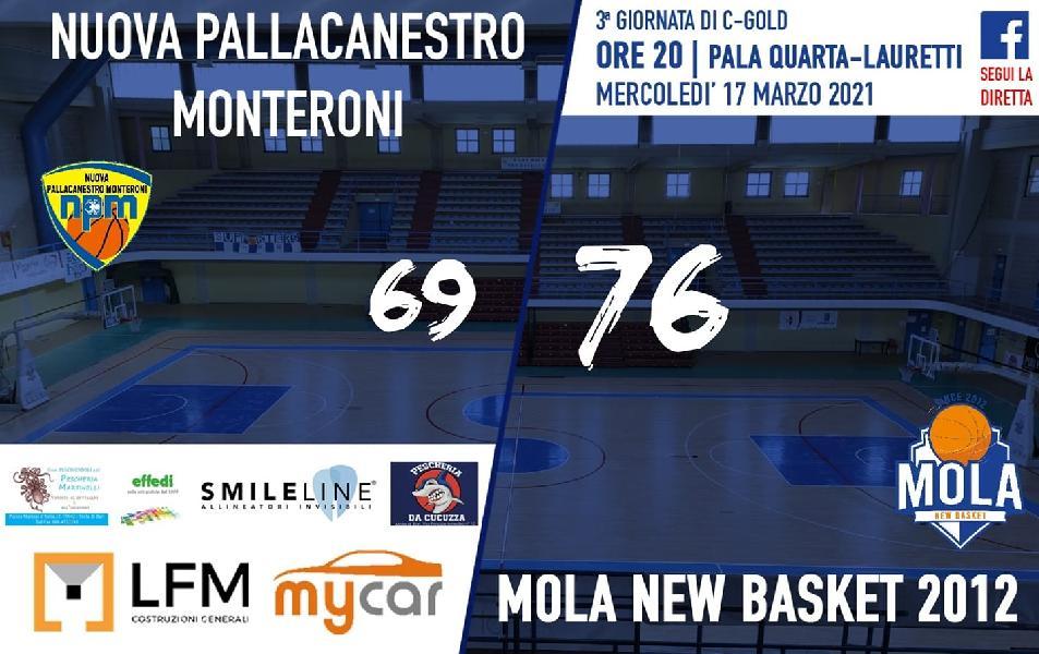 https://www.basketmarche.it/immagini_articoli/17-03-2021/mola-basket-espugna-campo-pallacanestro-monteroni-600.jpg