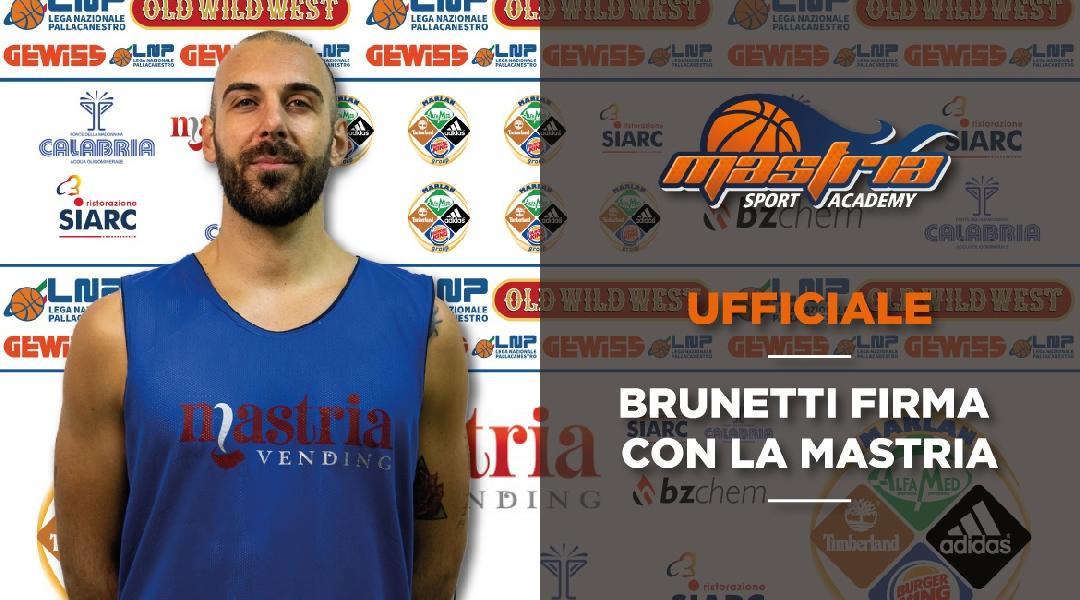 https://www.basketmarche.it/immagini_articoli/17-03-2021/ufficiale-luigi-brunetti-giocatore-mastria-sport-academy-catanzaro-600.jpg