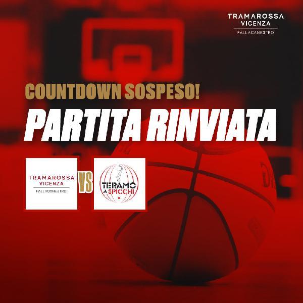 https://www.basketmarche.it/immagini_articoli/17-03-2021/ufficiale-rinviata-data-destinarsi-sfida-tramarossa-vicenza-teramo-spicchi-600.jpg