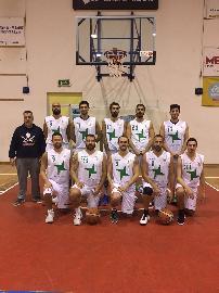 https://www.basketmarche.it/immagini_articoli/17-04-2018/promozione-playoff-gara-1-il-picchio-civitanova-regola-un-ottimo-cus-camerino-270.jpg