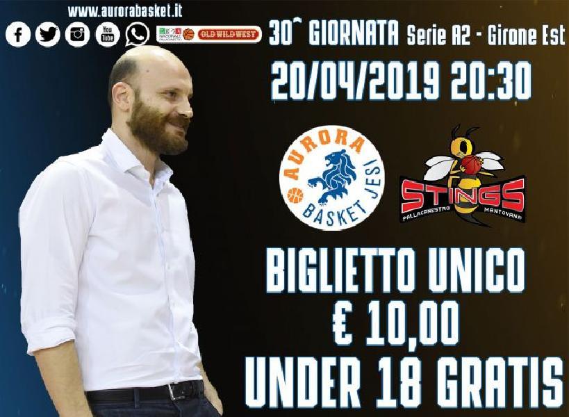 https://www.basketmarche.it/immagini_articoli/17-04-2019/aurora-jesi-pallacanestro-mantova-under-entrano-gratis-600.jpg