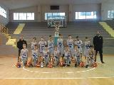 https://www.basketmarche.it/immagini_articoli/17-04-2019/giovanili-punto-settimanale-sulle-squadre-giovanili-robur-family-osimo-120.jpg