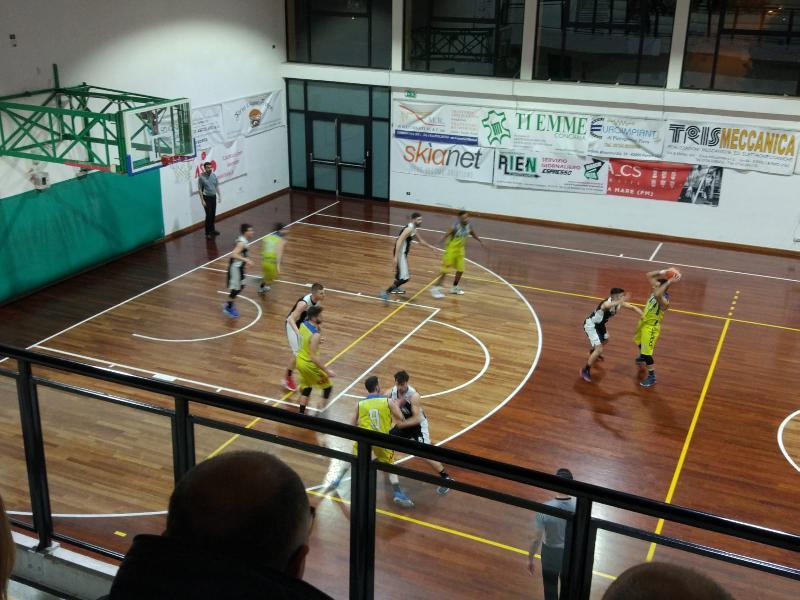 https://www.basketmarche.it/immagini_articoli/17-04-2019/regionale-playoff-live-gara-risultati-anticipi-tempo-reale-600.jpg