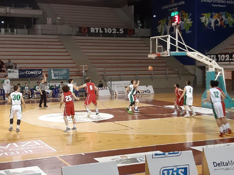 https://www.basketmarche.it/immagini_articoli/17-04-2019/regionale-playout-live-gara-risultati-anticipi-tempo-reale-600.jpg