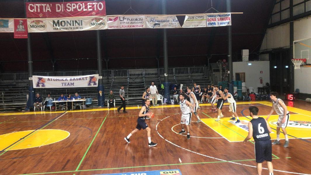 https://www.basketmarche.it/immagini_articoli/17-04-2019/regionale-umbria-playoff-live-gara-risultati-mercoled-sera-tempo-reale-600.jpg