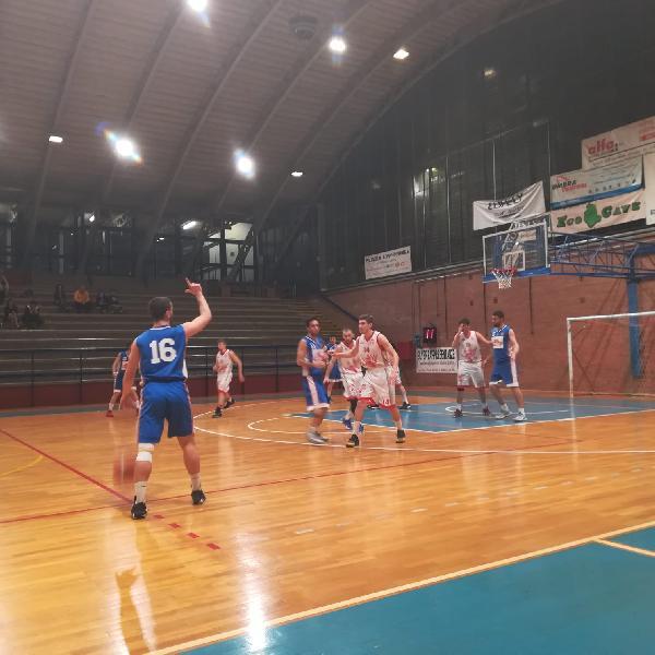 https://www.basketmarche.it/immagini_articoli/17-04-2019/regionale-umbria-playout-live-gara-risultati-mercoled-sera-tempo-reale-600.jpg