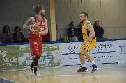 https://www.basketmarche.it/immagini_articoli/17-04-2019/sutor-montegranaro-nicola-temperini-aspetta-battaglia-abbiamo-bisogno-nostri-tifosi-120.jpg