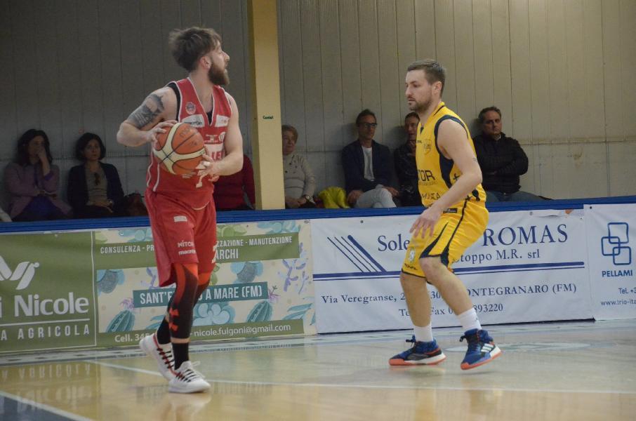 https://www.basketmarche.it/immagini_articoli/17-04-2019/sutor-montegranaro-nicola-temperini-aspetta-battaglia-abbiamo-bisogno-nostri-tifosi-600.jpg