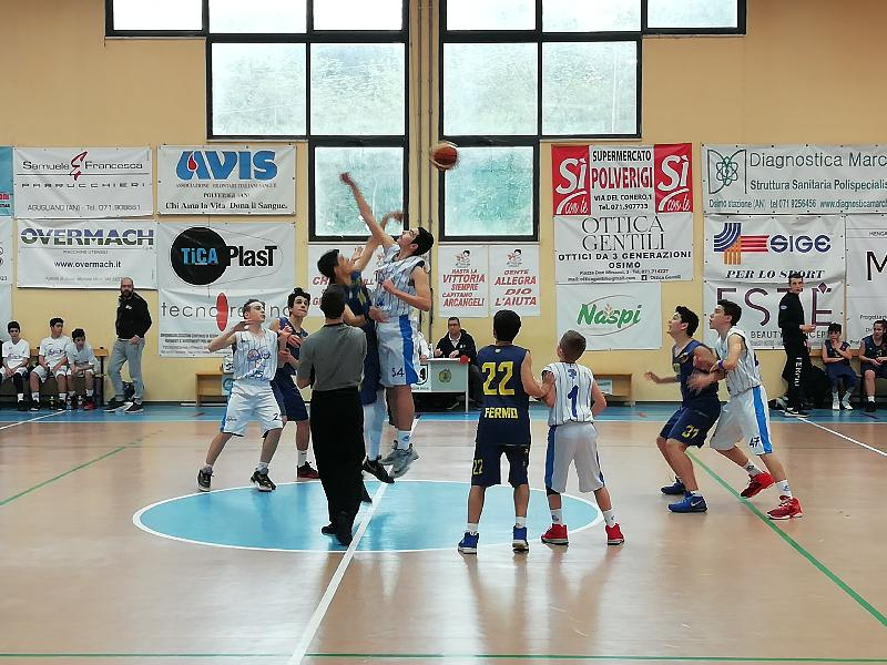 https://www.basketmarche.it/immagini_articoli/17-04-2019/under-playoff-basket-fermo-espugna-campo-sprjtz-polverigi-600.jpg