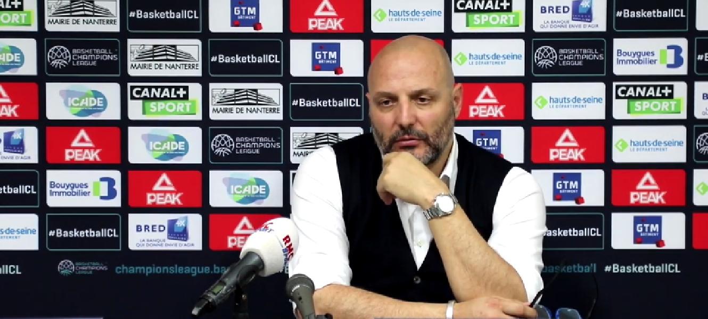 https://www.basketmarche.it/immagini_articoli/17-04-2020/virtus-bologna-coach-djordjevic-titolo-vogliamo-venga-assegnato-quello-normalit-600.png
