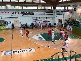 https://www.basketmarche.it/immagini_articoli/17-04-2021/bartoli-mechanics-supera-volata-chem-virtus-psgiorgio-resta-imbattuta-120.jpg