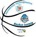 https://www.basketmarche.it/immagini_articoli/17-04-2021/basket-isernia-vince-volata-derby-campo-ennebici-campobasso-120.jpg