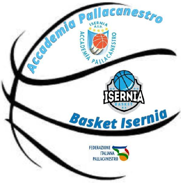 https://www.basketmarche.it/immagini_articoli/17-04-2021/basket-isernia-vince-volata-derby-campo-ennebici-campobasso-600.jpg