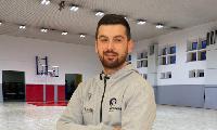 https://www.basketmarche.it/immagini_articoli/17-04-2021/bramante-coach-longoni-girone-ritorno-fondamentale-decisivo-campionato-120.png