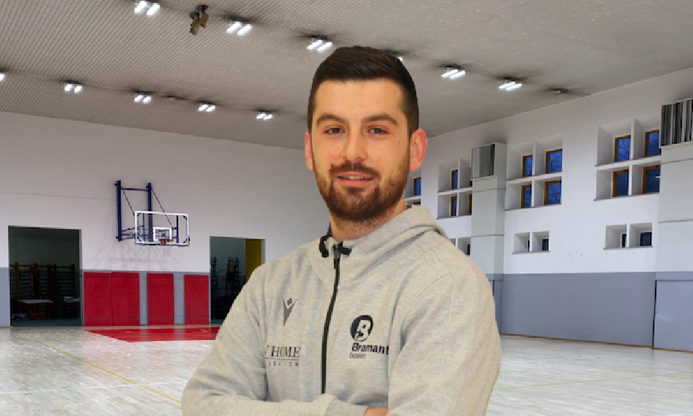 https://www.basketmarche.it/immagini_articoli/17-04-2021/bramante-coach-longoni-girone-ritorno-fondamentale-decisivo-campionato-600.png