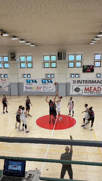 https://www.basketmarche.it/immagini_articoli/17-04-2021/bramante-pesaro-supera-unibasket-lanciano-conquista-sesta-fila-600.jpg