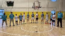 https://www.basketmarche.it/immagini_articoli/17-04-2021/eccellenza-abruzzo-basket-ortona-supera-accademia-pallacanestro-isernia-120.jpg