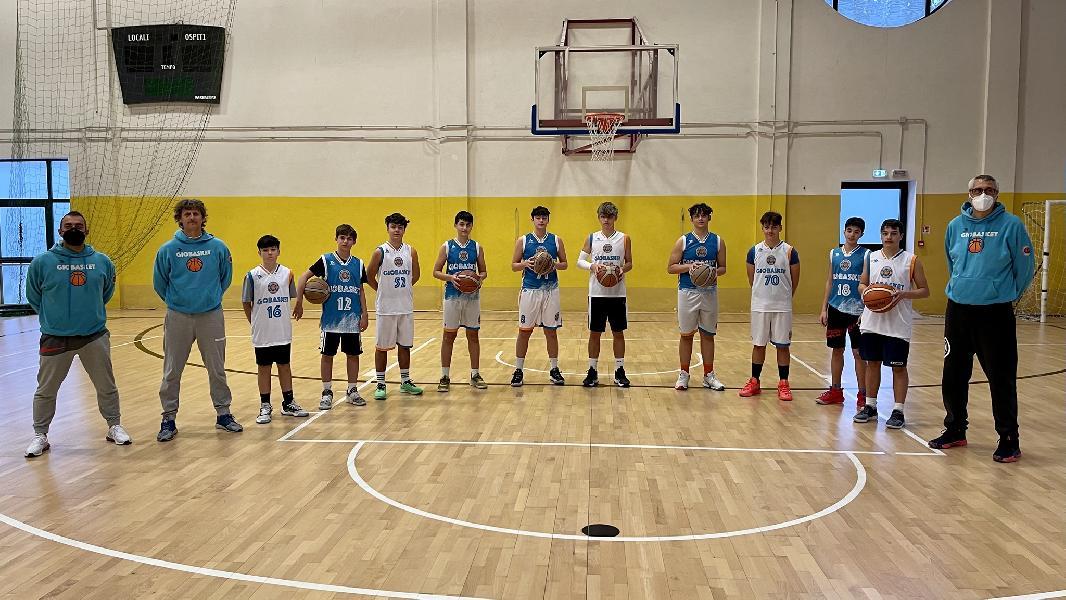 https://www.basketmarche.it/immagini_articoli/17-04-2021/eccellenza-abruzzo-basket-ortona-supera-accademia-pallacanestro-isernia-600.jpg