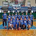 https://www.basketmarche.it/immagini_articoli/17-04-2021/eccellenza-abruzzo-chieti-basket-batte-azzurra-lanciano-gara-esordio-120.jpg