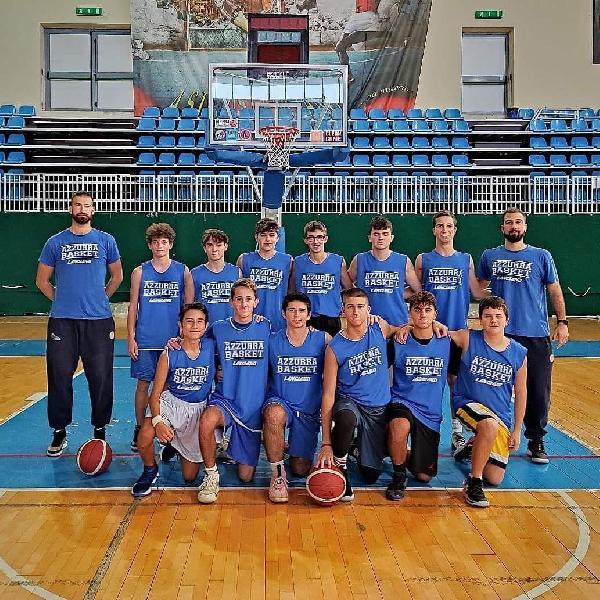 https://www.basketmarche.it/immagini_articoli/17-04-2021/eccellenza-abruzzo-chieti-basket-batte-azzurra-lanciano-gara-esordio-600.jpg