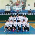 https://www.basketmarche.it/immagini_articoli/17-04-2021/eccellenza-abruzzo-giornata-esordio-vittorie-unibasket-lanciano-basket-ortona-120.jpg