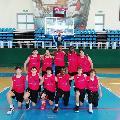 https://www.basketmarche.it/immagini_articoli/17-04-2021/eccellenza-positivo-esordio-unibasket-lanciano-supera-amatori-pescara-120.jpg