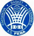 https://www.basketmarche.it/immagini_articoli/17-04-2021/feba-civitanova-ospita-capolista-faenza-coach-carmenati-vittoria-mercoled-dato-morale-120.jpg