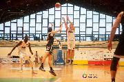 https://www.basketmarche.it/immagini_articoli/17-04-2021/giulia-basket-giulianova-cerca-riscatto-campo-unione-basket-padova-120.jpg