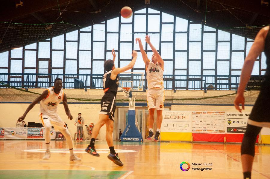 https://www.basketmarche.it/immagini_articoli/17-04-2021/giulia-basket-giulianova-cerca-riscatto-campo-unione-basket-padova-600.jpg