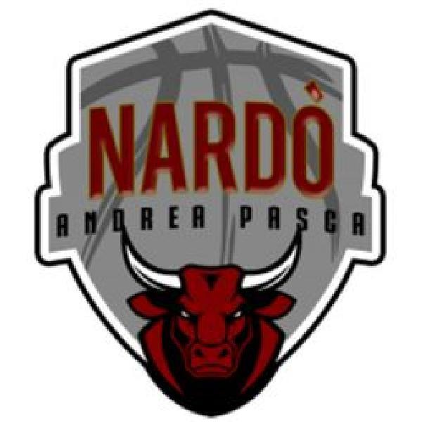 https://www.basketmarche.it/immagini_articoli/17-04-2021/netta-vittoria-pallacanestro-nard-campo-luiss-roma-600.jpg