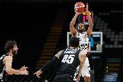 https://www.basketmarche.it/immagini_articoli/17-04-2021/olimpia-milano-sfida-virtus-bologna-coach-messina-necessario-avere-continuit-alto-livello-minuti-120.jpg