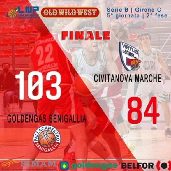 https://www.basketmarche.it/immagini_articoli/17-04-2021/pallacanestro-senigallia-domina-derby-virtus-civitanova-600.jpg