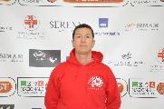 https://www.basketmarche.it/immagini_articoli/17-04-2021/pallacanestro-senigallia-sfida-civitanova-coach-ruini-servir-intensit-risposta-uniforme-parte-120.jpg