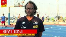 https://www.basketmarche.it/immagini_articoli/17-04-2021/pesaro-campionati-giovanili-giovanni-luminati-obiettivo-rimettere-moto-ragazzi-120.png