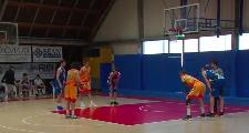 https://www.basketmarche.it/immagini_articoli/17-04-2021/pescara-basket-espugna-campo-pisaurum-pesaro-120.png