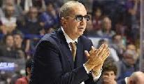 https://www.basketmarche.it/immagini_articoli/17-04-2021/reyer-coach-raffaele-virtus-bologna-prossima-stagione-nulla-120.jpg