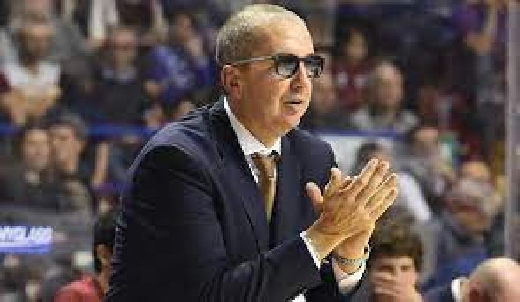https://www.basketmarche.it/immagini_articoli/17-04-2021/reyer-coach-raffaele-virtus-bologna-prossima-stagione-nulla-600.jpg