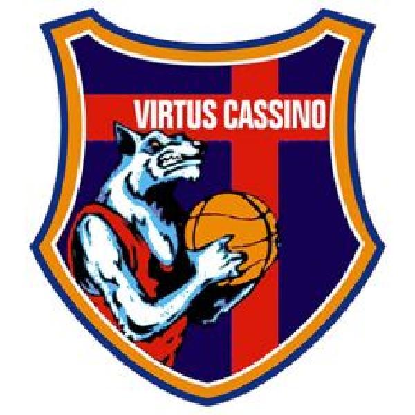 https://www.basketmarche.it/immagini_articoli/17-04-2021/virtus-cassino-supera-viola-reggio-calabria-600.jpg