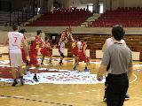 https://www.basketmarche.it/immagini_articoli/17-04-2021/wispone-taurus-jesi-batte-autorit-farnese-pallacanestro-campli-120.jpg