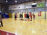 https://www.basketmarche.it/immagini_articoli/17-05-2018/d-regionale-playout-gara-2-il-basket-durante-urbania-chiude-la-serie-con-san-severino-e-si-salva-120.jpg