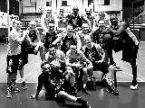 https://www.basketmarche.it/immagini_articoli/17-05-2018/prima-divisione-playoff-finali-il-new-basket-jesi-fa-sua-gara-1-contro-lo-janus-fabriano-120.jpg