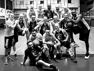 https://www.basketmarche.it/immagini_articoli/17-05-2018/prima-divisione-playoff-finali-il-new-basket-jesi-fa-sua-gara-1-contro-lo-janus-fabriano-270.jpg