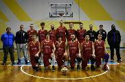https://www.basketmarche.it/immagini_articoli/17-05-2018/promozione-playoff-i-bad-boys-fabriano-pronti-all-esordio-nella-finale-contro-il-picchio-civitanova-120.jpg
