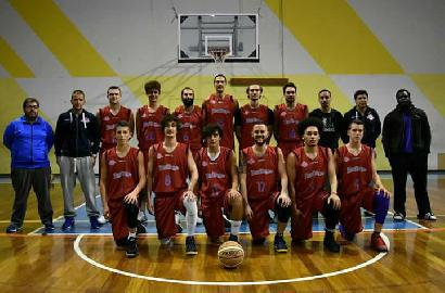 https://www.basketmarche.it/immagini_articoli/17-05-2018/promozione-playoff-i-bad-boys-fabriano-pronti-all-esordio-nella-finale-contro-il-picchio-civitanova-270.jpg