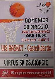 https://www.basketmarche.it/immagini_articoli/17-05-2018/serie-c-silver-playout-vis-castelfidardo-ultimo-appello-contro-la-virtus-porto-san-giorgio-270.jpg