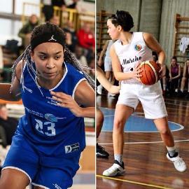 https://www.basketmarche.it/immagini_articoli/17-05-2018/under-15-femminile-porto-san-giorgio-basket-in-festa-lucia-mandolesi-e-caterina-logoh-convocate-in-nazionale-270.jpg