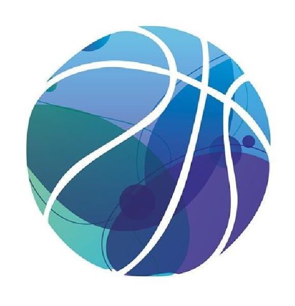 https://www.basketmarche.it/immagini_articoli/17-05-2019/eccellenza-ultimi-pass-finali-decidono-senigallia-situazione-gironi-600.jpg